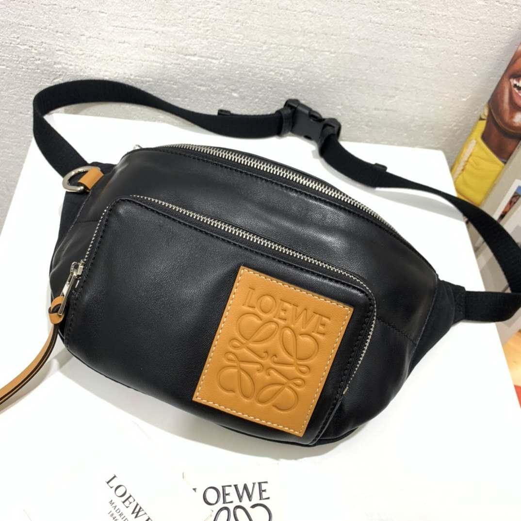 好物推荐奢侈品入门级大牌包包各款系列时尚包包